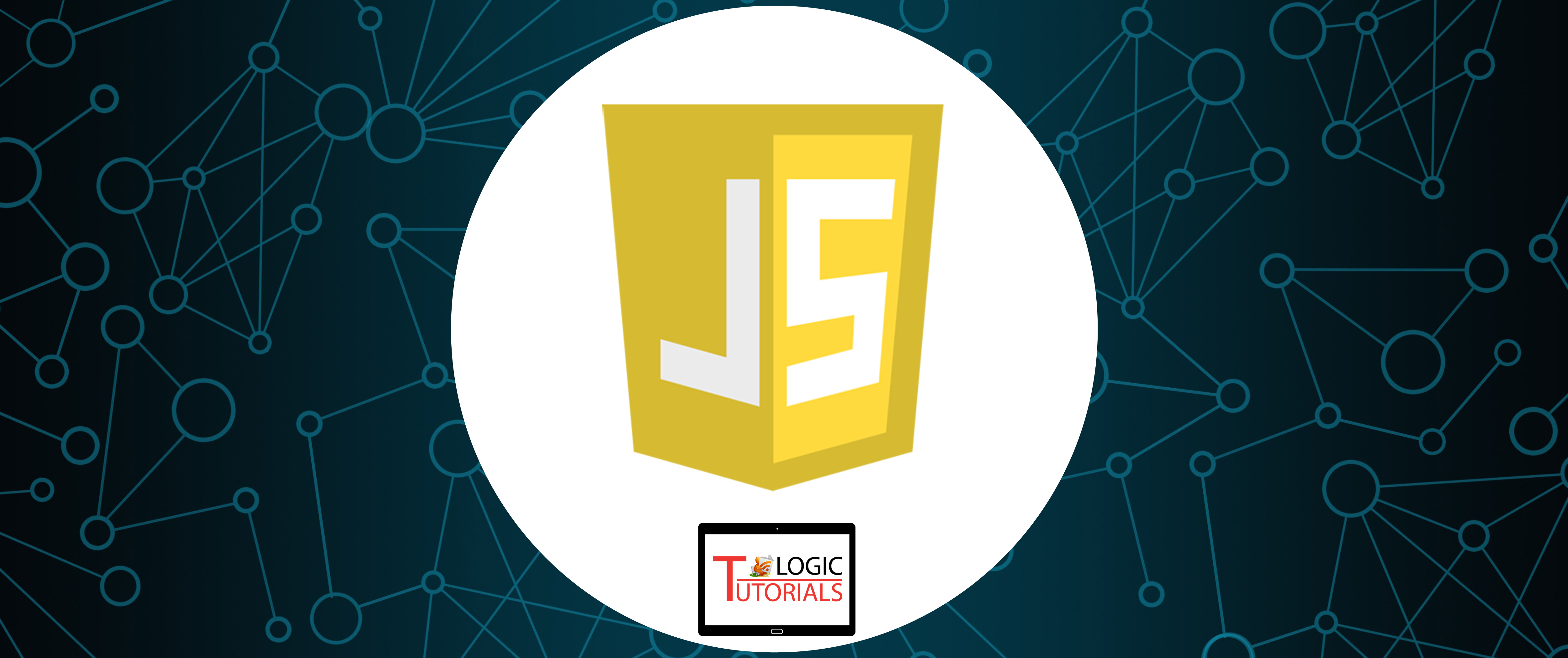 Javascript Tutorials Home - JavaScript is a platform-independent, event-driven, interpreted client side scripting and programming language.